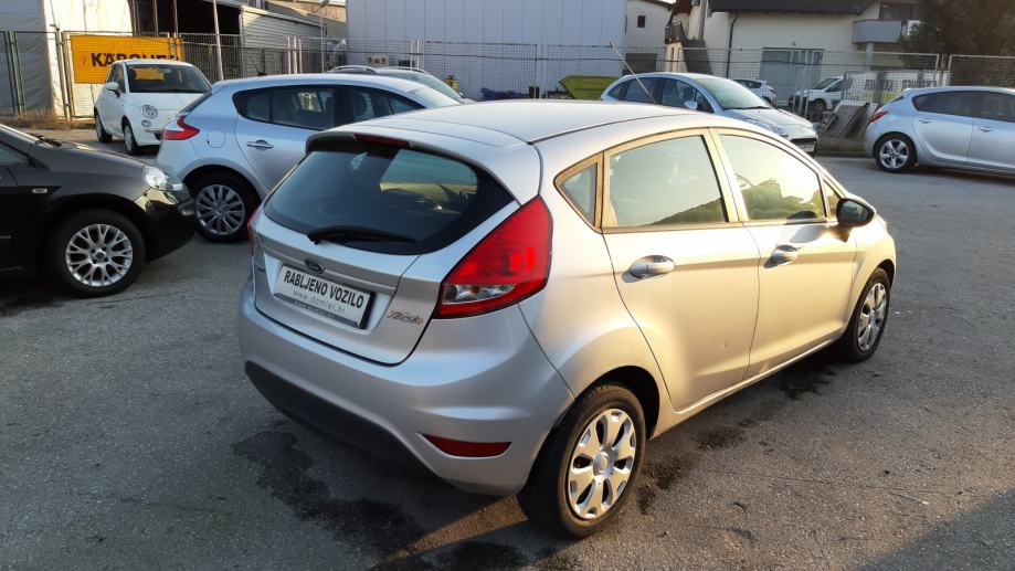 ford-fiesta-1.6-dci-bluetoot-2010g-slika-125269607