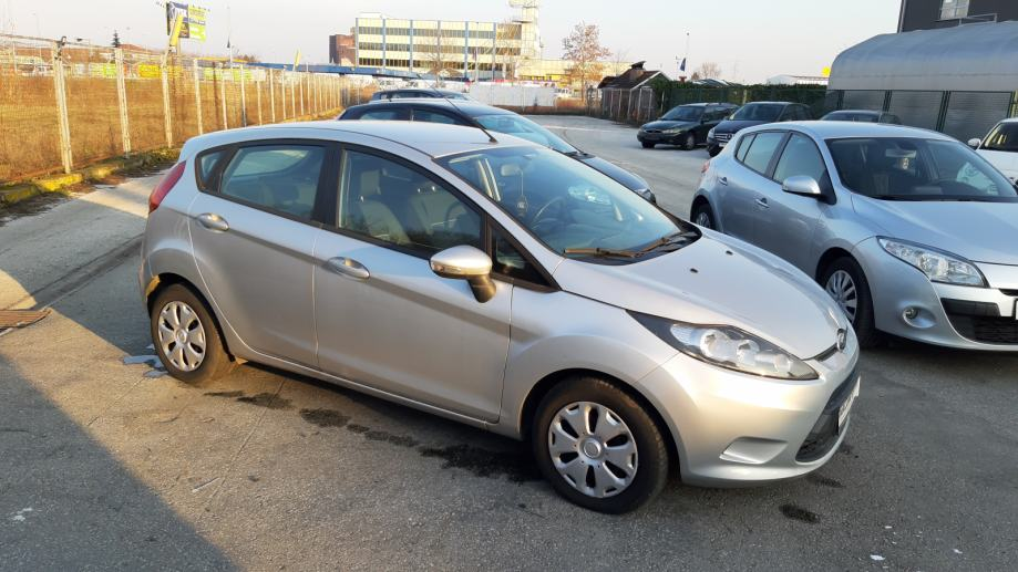 ford-fiesta-1.6-dci-bluetoot-2010g-slika-125269610