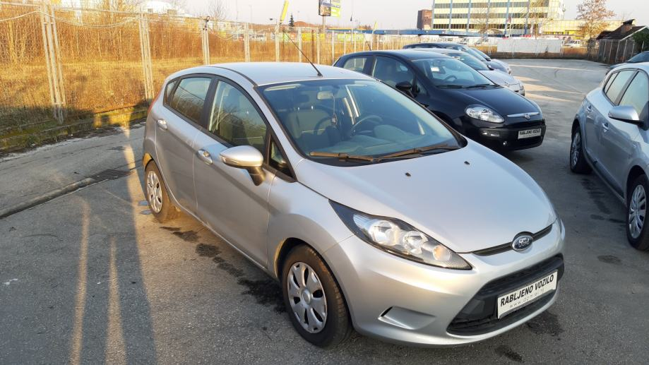 ford-fiesta-1.6-dci-bluetoot-2010g-slika-125269611