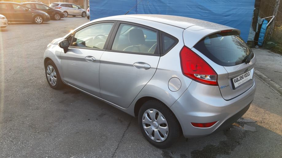 ford-fiesta-1.6-dci-bluetoot-2010g-slika-125269615